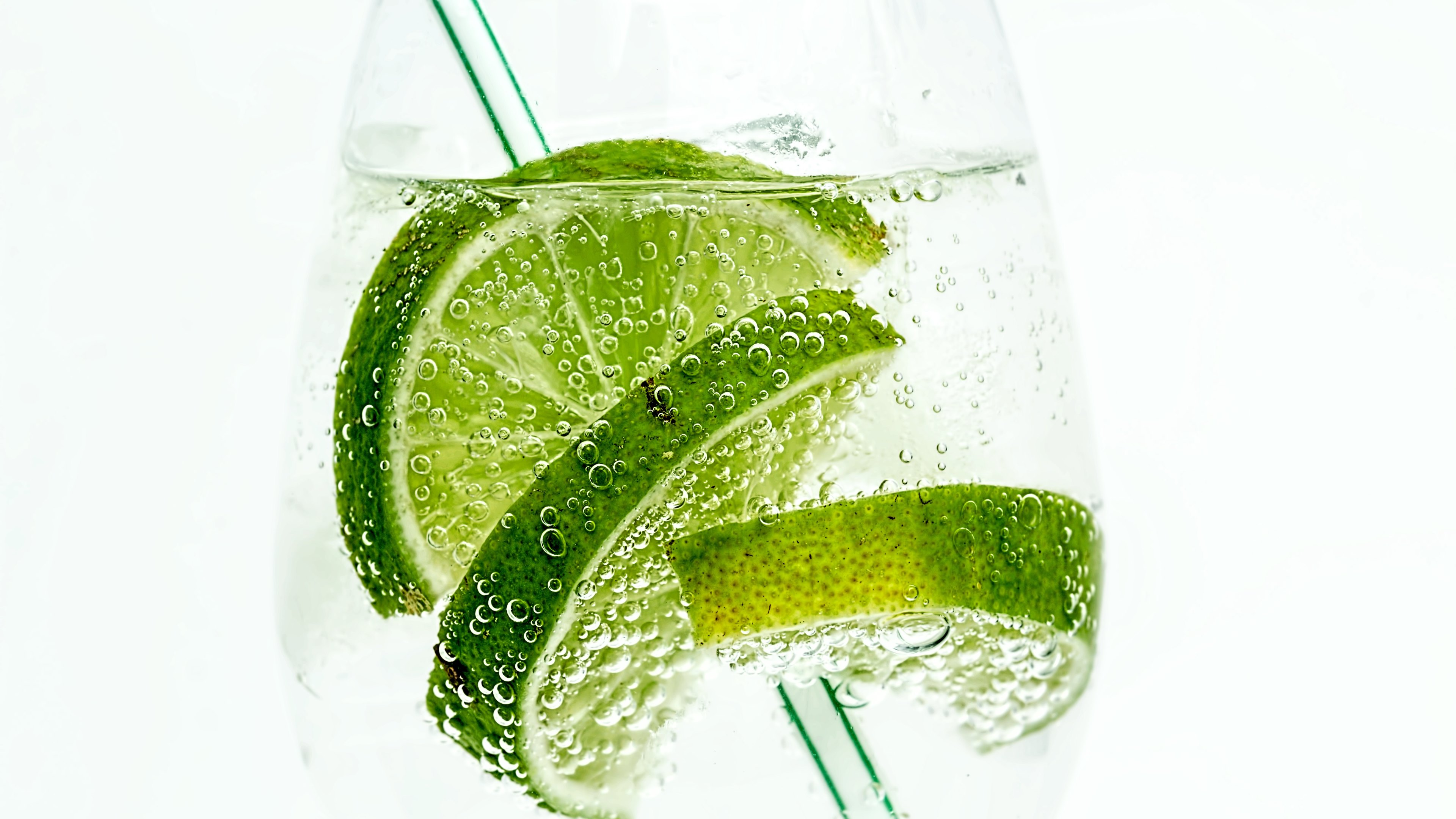 9 Reasons to use Lemon Water for your Weight Loss Goals