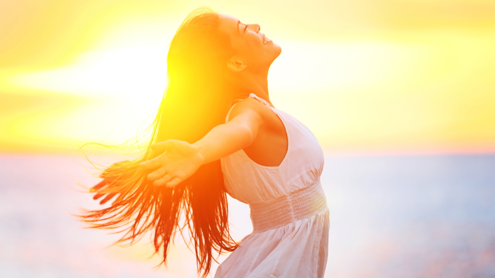 5 Ways Vitamin D Can Benefit Weight Loss   Vitagene